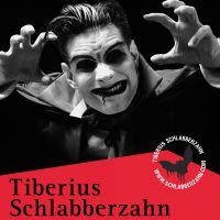 guido_hoehne_tiberius_schlabberzahn_q