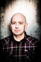 Frank-Goosen_c_Martin-Steffen