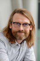Christoph-Peters-cLuchterhand-Literaturverlag_300dpi