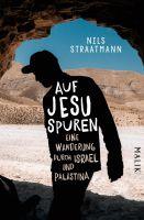 Nils_Straatmann_c_zakk