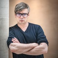 jaroslav_rudi_by_petre_-von_felbert_q