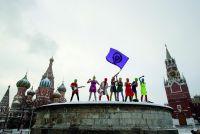 Pussy-Riot_PR-FotoDenis-SINYAKOV_300dpi