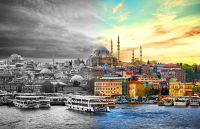 istanbul_72dpi