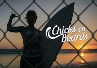 chicks_on_boards_2_300dpi
