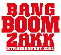 Bang-Boom-strassenfestzeitung-logo