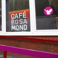 rosa-mond_Andrea-Schroeder_q-LuSBD