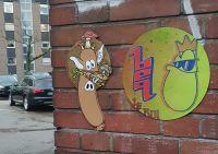 zakk_haltmalkurz_streetart