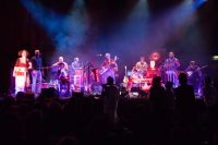 minimal_utopia_orchestra_live1