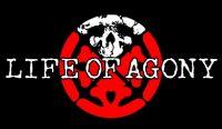 life_of_agony_1_96dpi