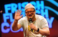 frischfleisch_comedy_jens_heinrich_claassen_1_300dpi