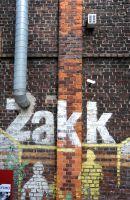 zakk-Aussen_hoch_300_by_C.Wolff