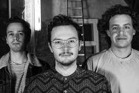 Jason-Bartsch_band-c-Jakob-Kielgass