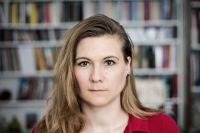 Kirsten-Fuchs_2