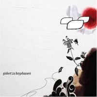 GisbertzuKnyphausen-Albumcover