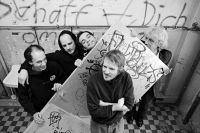 GisbertzuKnyphausen-Band2_Credit_Dennis_Williamson300dpi