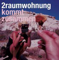 2raumwohnung_cover