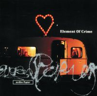 element_of_crime_cover