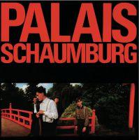 palais_schaumburg_cover